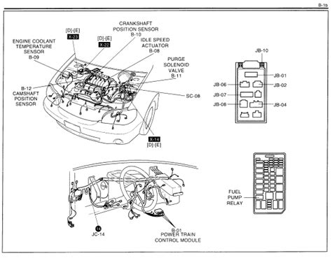 automotive service manuals 2001 kia rio electronic valve timing kia spectra questions 2000 kia spectra automatic won t go in gear cargurus