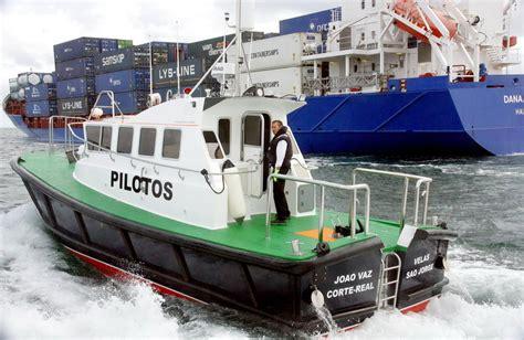 ex tug boats for sale new safehaven interceptor 38 pilot commercial vessel