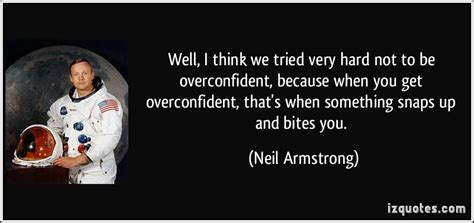 ducksters biography neil armstrong neil armstrong quotes pics about space