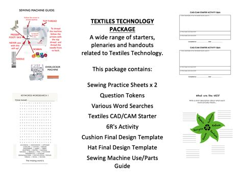 autocad tutorial handouts mrs o sullivan s shop april fools 20 off sale