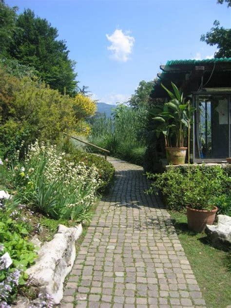 giardini botanici lombardia lombardia fotoguida agli orti botanici repubblica it