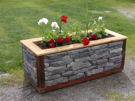 Nursery Planters by Best 25 Planters Ideas On Planters