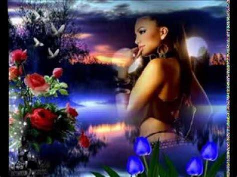 nino fiorello testi alessandro fiorello hai rubato il mio cuore testo doovi