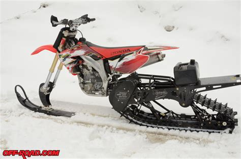 snow motocross bike today in motorcycle history 07 21 15