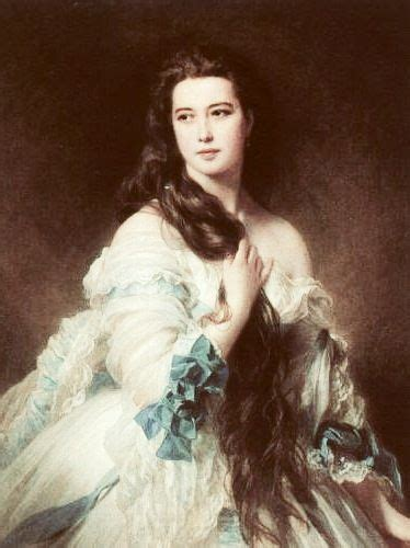austrian hair gallery bostonian library recensione quot l amante inglese di sissi