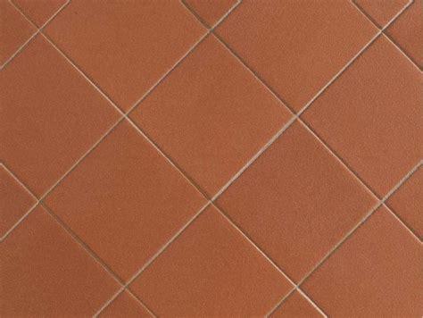 mattonelle in cotto per interni come trattare un pavimento in cotto quali le principali