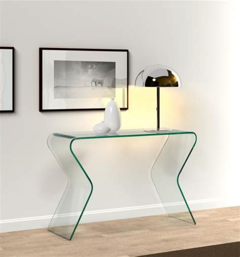 console tables how to make modern ones make a stylish statement with console table decor