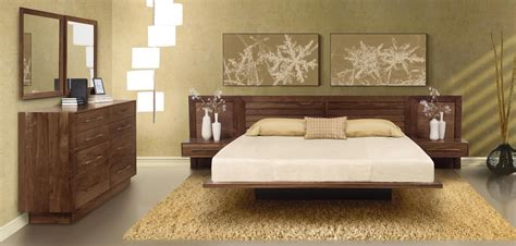 furniture sets by copeland furniture vermont woods studios 35 moduluxe bedroom furniture by copeland vermont woods