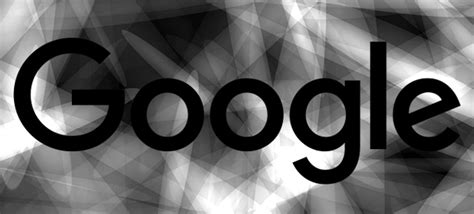 google images black and white google home page testing gray background instead of white