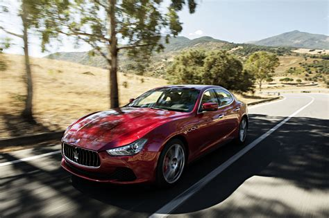 maserati egypt italian luxury car manufacturer maserati re starts