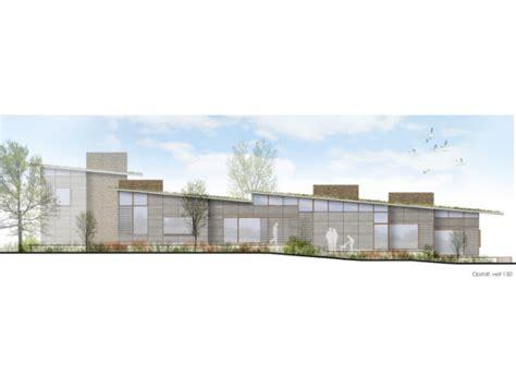cpo housing nybyggerne sustainable housing lendager architects