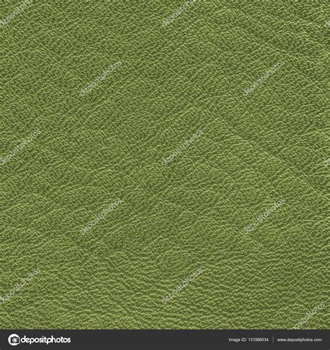 light green leather light green leather texture closeup stock photo 169 natalt