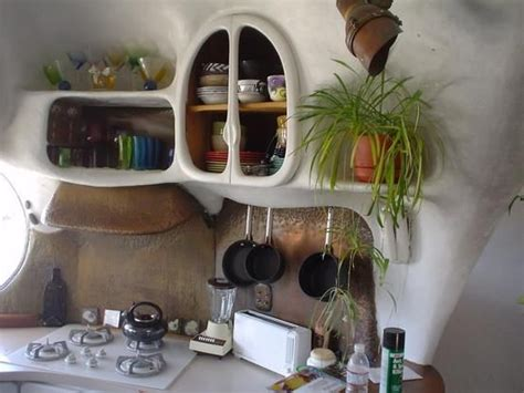 Cobb Kitchen by 1000 Ideas About Cob Houses On Cob Home