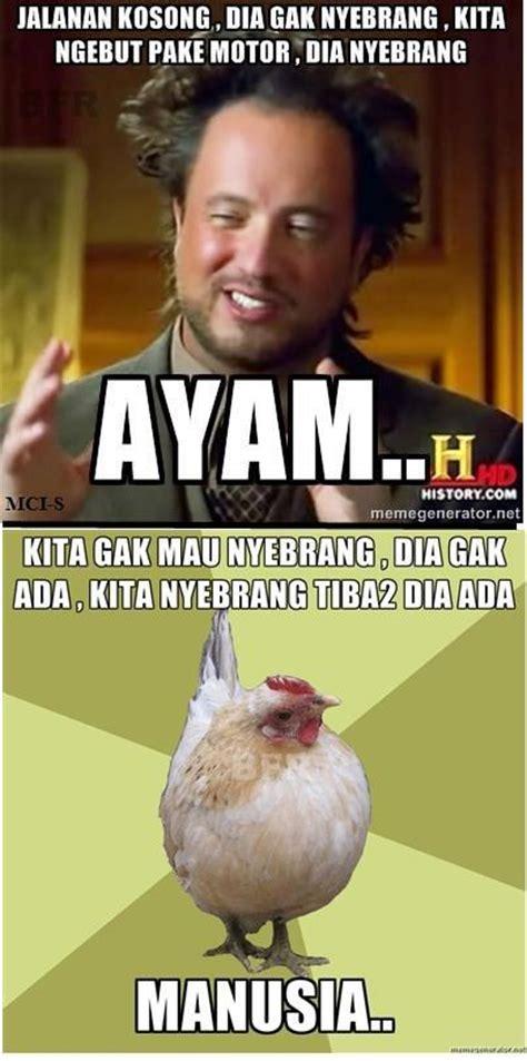Meme Indo - meme comic indonesia blog perbedaan meme dan rage comic