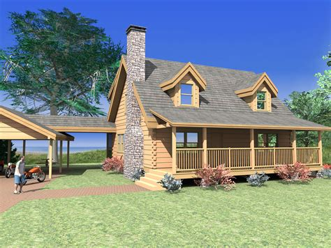 log home plans from 1 500 to 2 000 sq ft custom timber
