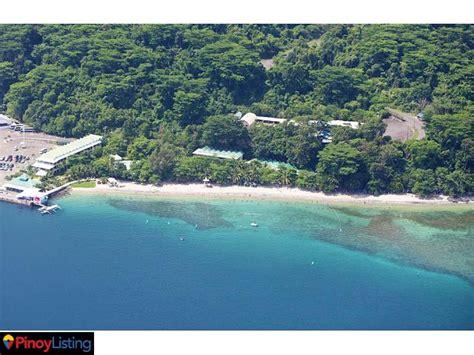 camayan resort map camayan resort subic listing philippines