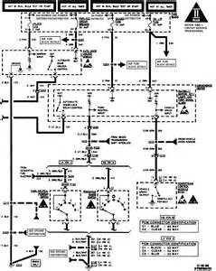 wiring diagram for 2000 buick century wiring get free image about wiring diagram