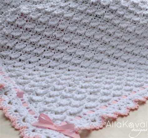 simple pattern to crochet a baby blanket crocheted baby blanket patterns crochet for beginners