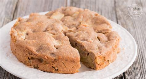 Kuchen Rezepte Ohne Zucker Mit Honig Beliebte Gerichte