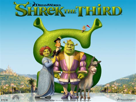 film cartoon shrek guest post hollywood s 5 worst movie sequels transition