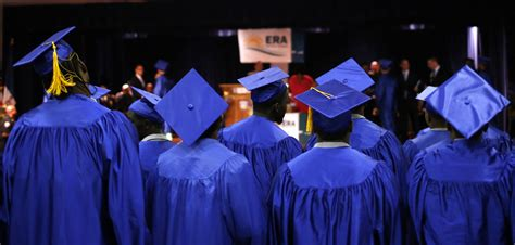 Search For Incarcerated Creating Educational Opportunity For Incarcerated Students