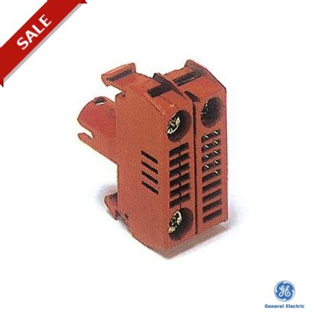 general electric resistor p9prnvn 187024 general electric resistor power supply nor