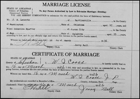 Marriage Records Canada Free Marriage License For Canada Free Programs