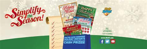 Rhode Island Sweepstakes - rhode island lottery rilottery twitter