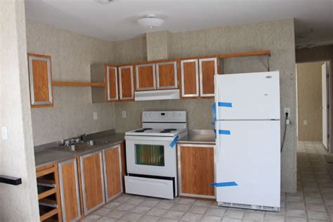 2 Bedroom Fema Trailer by Two Big Reasons Why Just 1 Fema Trailer In Place After