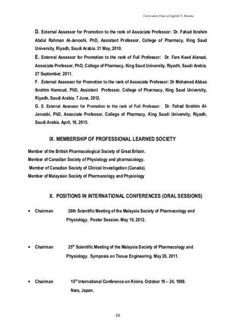 dissertation defense questions dissertation prospectus defense questions