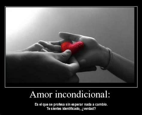 imagenes hermosas de amor incondicional romanticaweb frases de amor 7 frases de amor