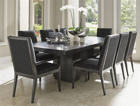 9 dining sets for a modern dining room furniture