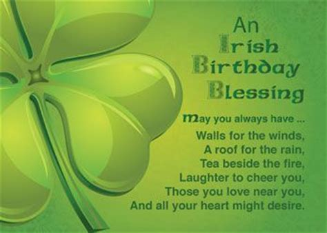 Irish Birthday Meme - 47 best images about irish birthday blessings on pinterest