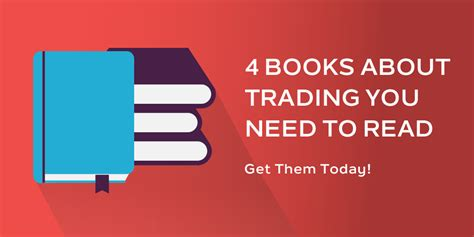 best book for trading best trading books to read exchange rate lira