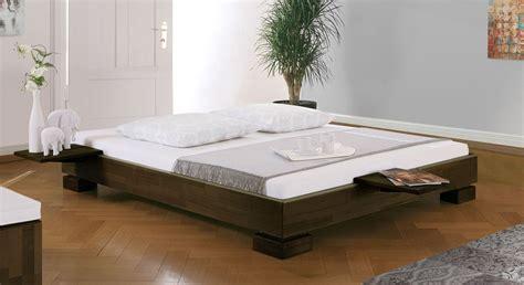 schlafzimmer auf raten betten auf raten schlafzimmer bett auf raten howbel