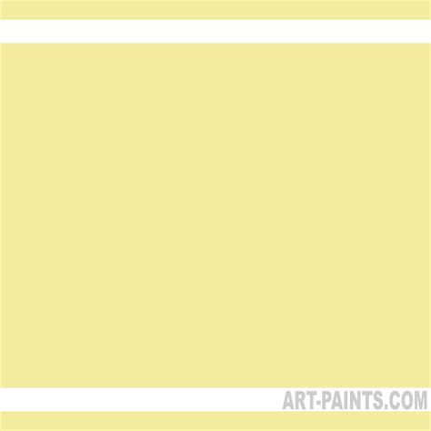 lemon yellow soft light tones pastel paints n132242 lemon yellow paint lemon yellow color