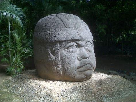 imagenes olmecas de tabasco tabasco y sus culturas olmeca maya y zoque