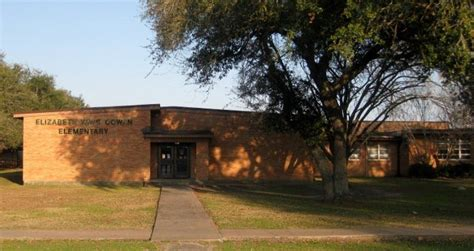 cowan elementary school santa fe tx