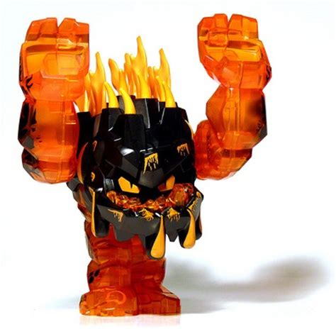 Lego Vire Monsters power miners brickipedia the lego wiki