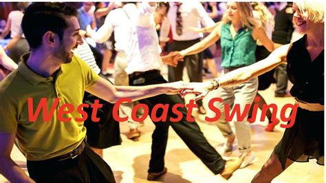 west coast swing west coast swing starport