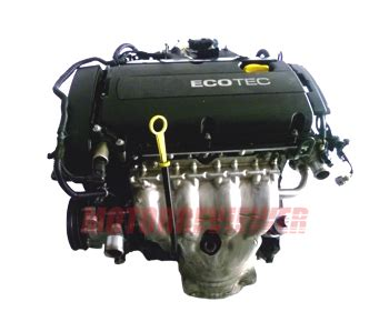 chevrolet cruze engine problems chevrolet f16d4 engine 1 6l specs problems reliability