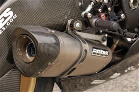 Crc Motorrad Verkleidung by Yamaha R6 Skm Modellnews