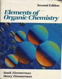 elements of chemistry classics in chemistry books free elements of organic chemistry chemistry pk