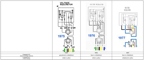 volvo 940 radio wiring diagram efcaviation