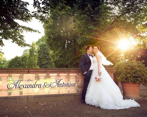 Der Hochzeitsfotograf by Hochzeitsfotograf Hamburg Alexandra Antonios