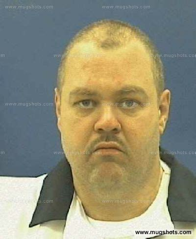 Chattooga County Ga Arrest Records Hayward Bissell Mugshot Hayward Bissell Arrest Chattooga County Ga