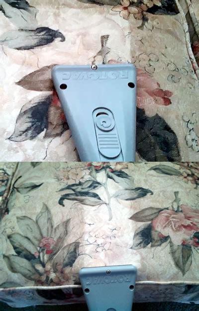 upholstery ogden utah upholstery cleaning ogden utah