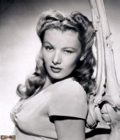 hairstcuts for women in late 40s with fat round face 1000 images about vintage hairstyles on pinterest 1940s