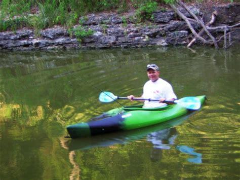 fishing boat rentals grand lake ok grand lake rv cing in oklahoma pine island resort