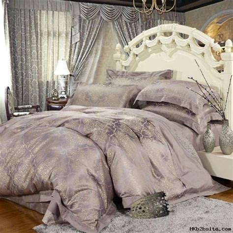 elegant bedding sets elegant bedding sets cheap elegant bedding sets photos